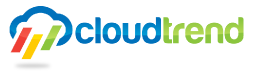Back to cloudtrend website